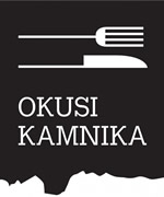 okusi_kamnika